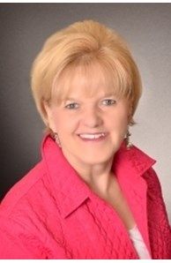 Shirley Vaniman