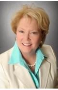 Nancy Dorsey