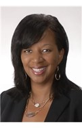 Veronica Okonkwo