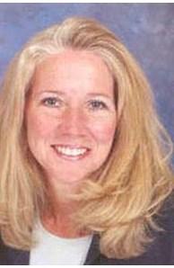 Pam Walsh