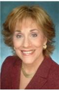 Janet Paccioretti