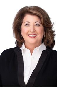 Lori Orchanian