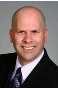 Eric Glassoff