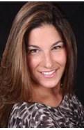 Angela Costello