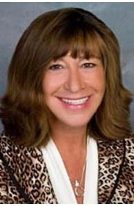 Cate Shea