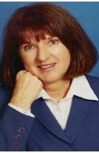 Cathy Mushenko