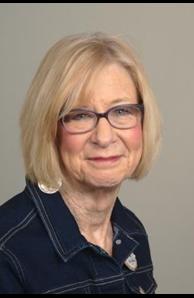 Dorothy Maiwald