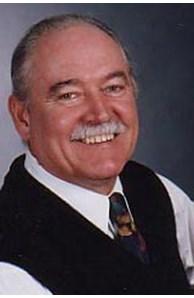 Ed Shevenell