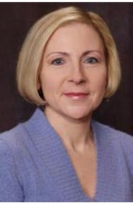 Lisa McGrady