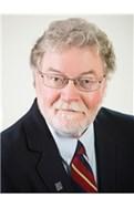 Tom Van Horn