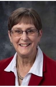 Barbara Dunnington