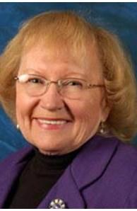 Frances Tanner