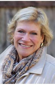 Kathy McLellan