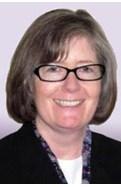 Lorraine McCudden