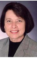 Mary Jane Mulvihill