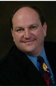 Greg Hodgkins