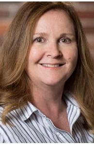 Susan Lelansky