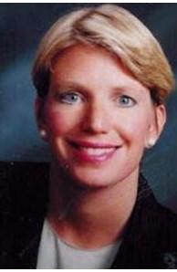 Carla Burns