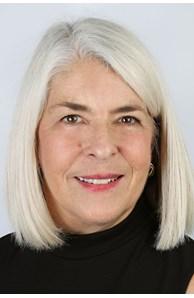 Theresa Kitaeff