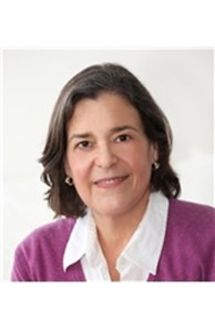 Martha Hoffmann