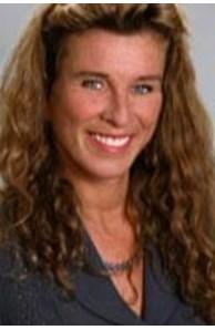 Holly Almgren