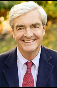 Richard Currier