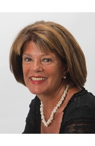 Anna Calderone