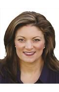 Meredith Keach