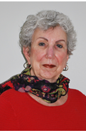 Arlene Friedman