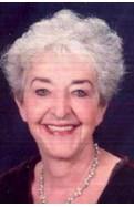 Ethel Reardon