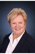 Gail Walton