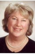 Margaret Yalman