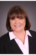 Judy Boland