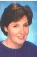Kathleen Griffith