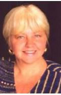 Helene Todd