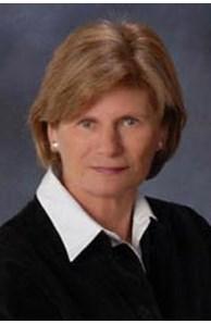 Cynthia Grenham