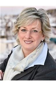 Darlene Hadfield