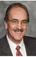 Steven Assarian