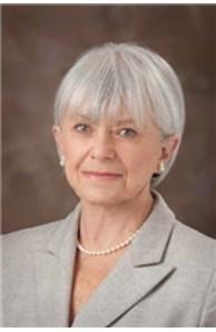 Phyllis Reservitz