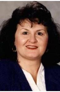 Ann Damiano