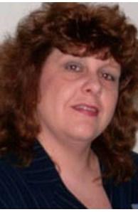 Annette Astphan