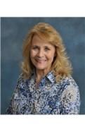 Janet Audet