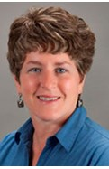 Debra Atkinson Pysz