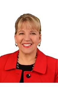 Diane B. Sullivan