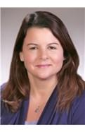 Lisa Guardione