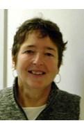 Joyce Maclellan