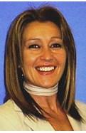 Lori Rossi