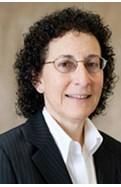 Denise Mancini