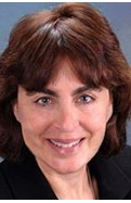 Bonnie Kaplan