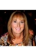 Linda Drainville